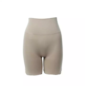 10 Best Shapewear in the Philippines 2021 (Spanx, Maidenform, Marks & Spencer, and More) 1