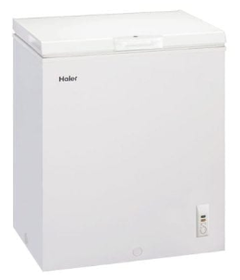 8 Best Chest Freezers in the Philippines 2021 (Dowell, Fujidenzo, Unimagma, and More) 4