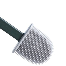 10 Best Toilet Cleaning Brushes in the Philippines 2021(Rubbermaid, Joseph Joseph, and More) 4