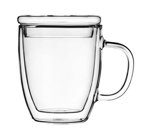 10 Best Double-Walled Mugs in the Philippines 2021 (Acqua Bottles Company, Sweejar, Walled | Philippines, and More) 2