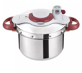Top 10 Best Pressure Cookers in the Philippines 2021 (Instant Pot, Imarflex, Kyowa, Tefal, and More) 5