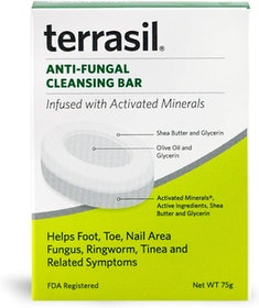 10 Best Antifungal Soaps in the Philippines 2021 - Buying Guide Reviewed By Dermatologist 1