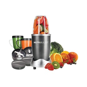 10 Best Juicers in the Philippines 2021 (Hurom, Imarflex and More) 1