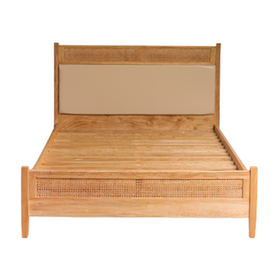 10 Best Wooden Furniture in the Philippines 2021 (Blims, Crate & Barrel, and More) 5