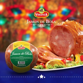 10 Best Christmas Hams in the Philippines 2020 (Purefoods, Majestic, Adelina's, and More) 1