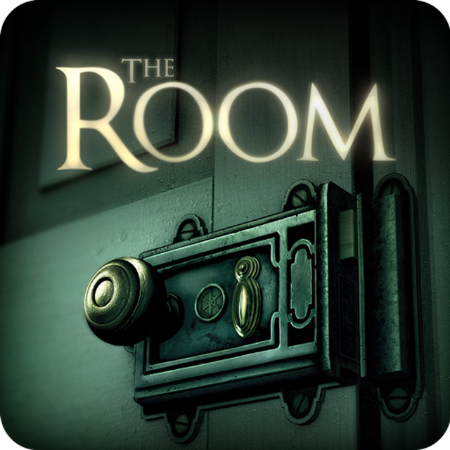 Fireproof Games The Room 1