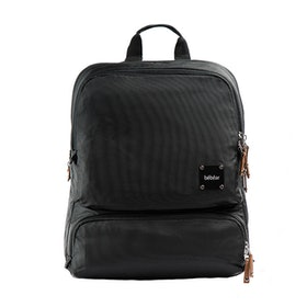 10 Best Backpacks for Moms in the Philippines 2021 (Bebear, Leke, and More)  1