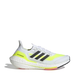 10 Best Running Shoes in the Philippines 2021 (Adidas, Nike, and More) 1