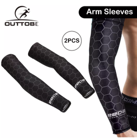 10 Best UV Arm Sleeves in the Philippines 2021 3