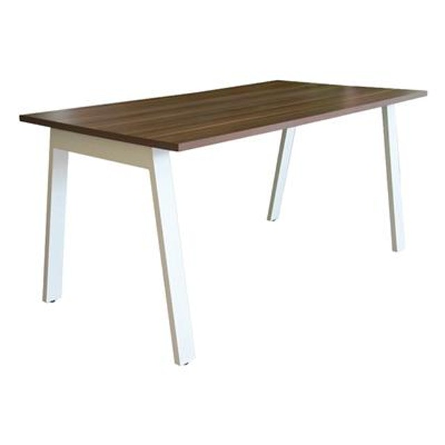 Mandaue Foam Oddie Series Conference Table 1