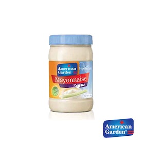 Top 10 Best Mayonnaise in the Philippines 2021 (Lady's Choice, Kraft, Kewpie, and More) 1