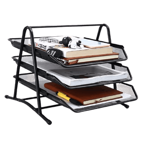 Top 10 Best File Organizers in the Philippines 2020 1