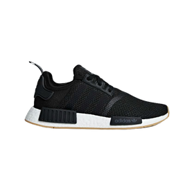 10 Adidas Sneakers in the Philippines 2021 (Stan Smith, Superstar, NMD_R1, and More) 4