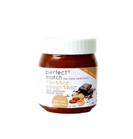 10 Best Chocolate Spreads in the Philippines 2021(Nutella, Goya, Crumpy, and More) 1