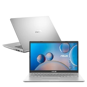 10 Best Laptops Under PHP 30k in the Philippines 2021 - Buying Guide Reviewed By IT Specialist 3