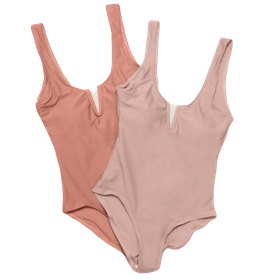 10 Best One-Piece Swimsuits in the Philippines 2021 (Float Swimwear, Forever 21, H&M, and More) 5