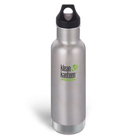 Top 10 Best Water Bottles in the Philippines 2020 (LocknLock, Thermos, and More)  4