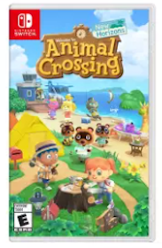 Top 10 Best Nintendo Switch Games in the Philippines 2021 (Animal Crossing, Super Smash Bros. and More) 4