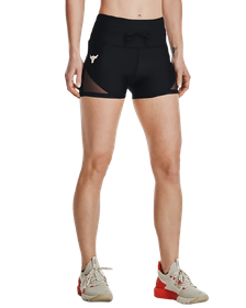 10 Best Running Shorts for Women in the Philippines 2021 (Nike, Adidas, and More) 2