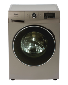 10 Best Front Load Washing Machines in the Philippines 2021 (Electrolux, Whirlpool, LG, Samsung, and More) 2