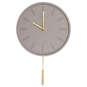 Top 10 Best Wall Clocks in the Philippines 2020  1