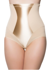 10 Best Shapewear in the Philippines 2021 (Spanx, Maidenform, Marks & Spencer, and More) 2