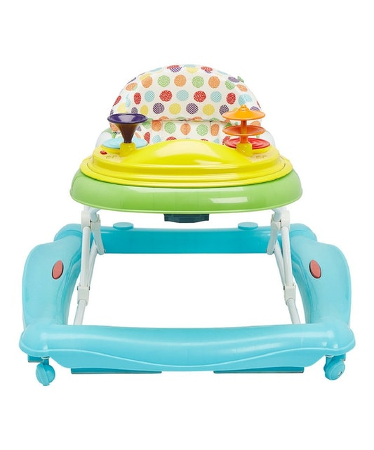 Mothercare  Musical 2-in-1 Walker 1
