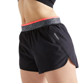 10 Best Running Shorts for Women in the Philippines 2021 (Nike, Adidas, and More) 5