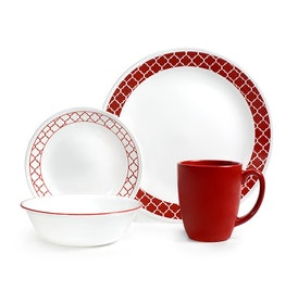 Top 10 Best Dinnerware Sets in the Philippines 2020 (Corelle, Luminarc, and More) 3