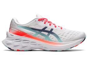 10 Best Walking Shoes in the Philippines 2021 (New Balance, Nike, and More) 2