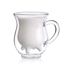10 Best Double-Walled Mugs in the Philippines 2021 (Acqua Bottles Company, Sweejar, Walled | Philippines, and More) 1