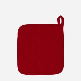 10 Best Pot Holders in the Philippines 2021 3