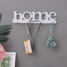 10 Best Wall Hooks in the Philippines 2021 (Command, Mitsushi, and More) 5