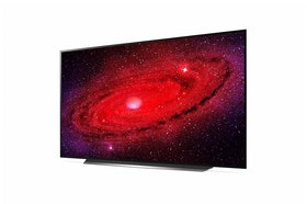 Top 7 Best 4K TVs in the Philippines 2020 (LG, Samsung, Sony, and More) 5