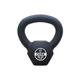10 Best Kettlebells in the Philippines 2021 (Domyos, Core, and More) 3