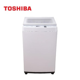 Top 10 Best Top Load Washing Machines in the Philippines 2020 (LG, Samsung, Whirlpool, And More) 1