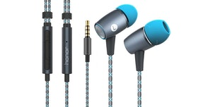 Top 10 Best Wired Earphones in the Philippines 2020 (Sony, JBL, and More) 3