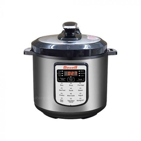 Top 10 Best Multicookers in the Philippines 2021 (Instant Pot, Tefal, and More)   2