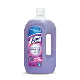 Top 10 Best Kitchen Cleaners in the Philippines 2020 (Lysol, Better Life, and More) 1