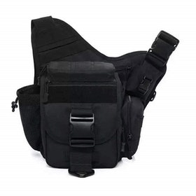 10 Sling Bags for Men in the Philippines 2021 (Jansport, Hawk, and More) 3
