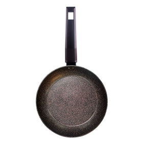 10 Best Non Stick Frypans in the Philippines 2021 (Masflex, Tefal, and More) 3
