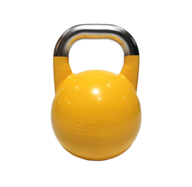 10 Best Kettlebells in the Philippines 2021 (Domyos, Core, and More) 5
