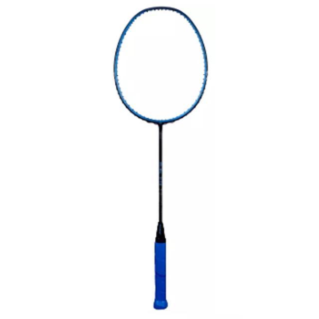 Dunlop Badminton M-Fil 3105  1