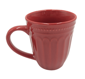 Top 10 Best Christmas Mugs in the Philippines 2020 (Miniso, Instamug, and More) 4