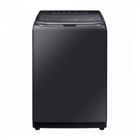 Top 10 Best Top Load Washing Machines in the Philippines 2020 (LG, Samsung, Whirlpool, And More) 2