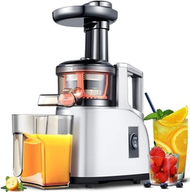 10 Best Juicers in the Philippines 2021 (Hurom, Imarflex and More) 4