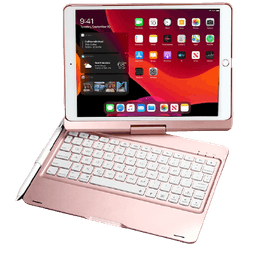 Top 10 Best Keyboards for iPads in the Philippines 2020 (Apple, Logitech, Zagg, and More) 4