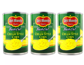 10 Best Canned Goods in the Philippines 2021 (Spam, Century Tuna, and More) 5