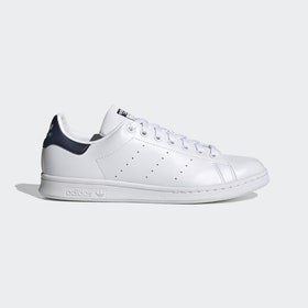 10 Adidas Sneakers in the Philippines 2021 (Stan Smith, Superstar, NMD_R1, and More) 1