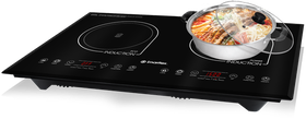 10 Best Induction Cookers in the Philippines 2021 (Imarflex, Electrolux, La Germania, and More) 1